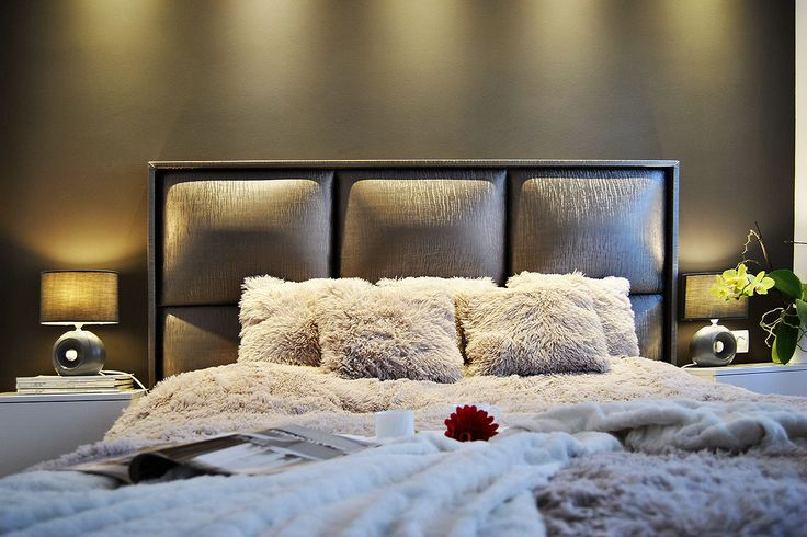 mobila la comanda pal mdf - productie mobila la comanda dormitor pal mdf 1_2