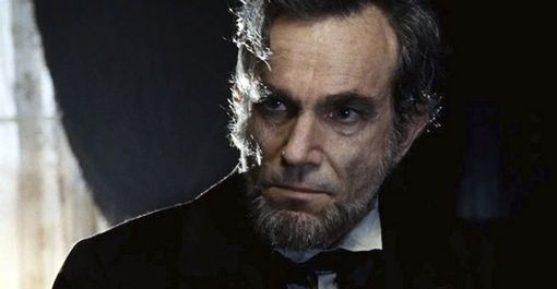 Abraham Lincoln as portrayed in Lincoln #ruler #archetype #brandpersonality