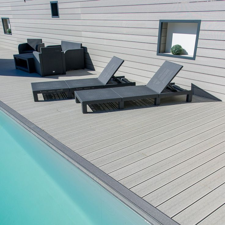 Top 25+ Best Cheap Laminate Flooring Ideas On Pinterest | Cheap Vinyl  Flooring, Paint Laminate Floors And Cheap Bathroom Flooring