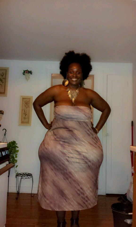 darling single bbw women If you are looking for relationship or just meeting new people, then this site is just for you, register and start dating single fat women.