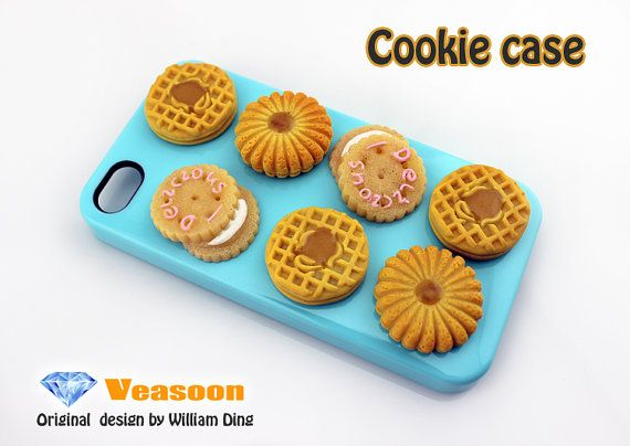 funny iphone 4 & 5 case designer iphone by Veasoon, $21.99