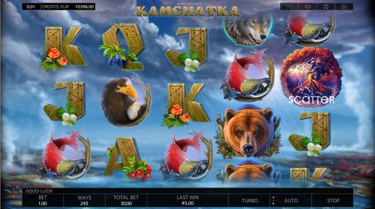 casino am alexanderplatz berlin