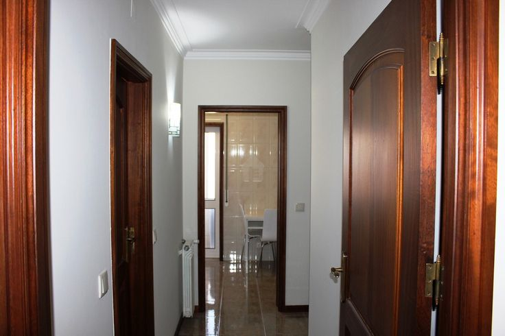 http://www.abcimobiliaria.pt/detail.php?prod=1419