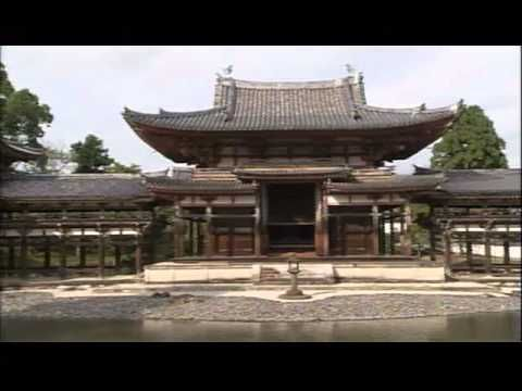 157 Popular Japanese architecture Videos::Japanese Architectural link with nature-PART 1 and more
