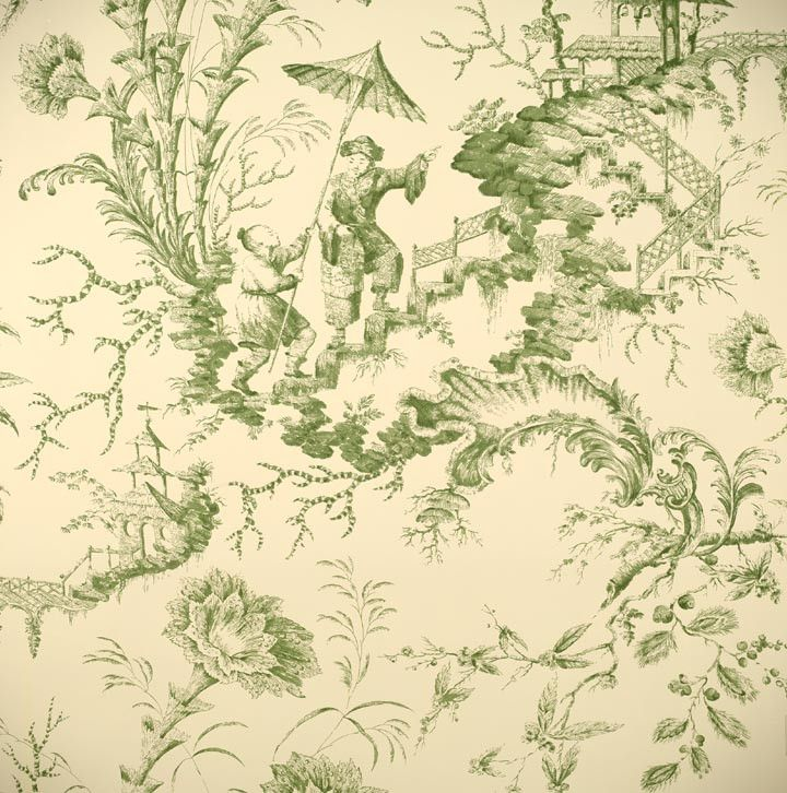 21 Best Toile Wall Paper Images On Pinterest: 25+ Best Ideas About Sage Green Walls On Pinterest