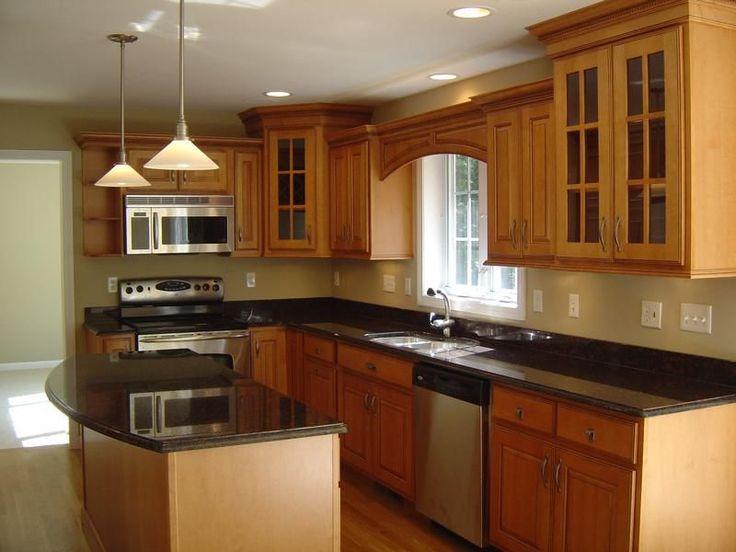 Simple Kitchen Ideas Ideal 2 And Kitchen Ideas White Cabinets On Kitchen  Design