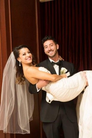 MARRIED AT FIRST SIGHT Preview: Jaclyn Finally Sees The Light With Ryan (VIDEO Sneak Peek) | TVRuckus