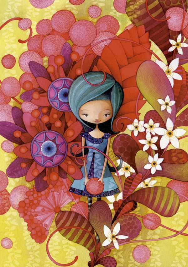 A Quality Educa Blue Lady by Ketto 1000 pc jigsaw puzzle  Educa Puzzles are known around the world for their quality standards, using green & blue boards which create exact piece fits and greatly reduces puzzle dust.  As well, every Educa puzzle between 500 and 2000 pieces includes a puzzle glue for preserving your success, and a Puzzle Piece Replacement Guarantee through which they replace lost or missing puzzle pieces directly to the customer.