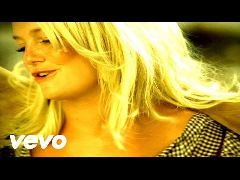 Emma Bunton - What Took You So Long - YouTube