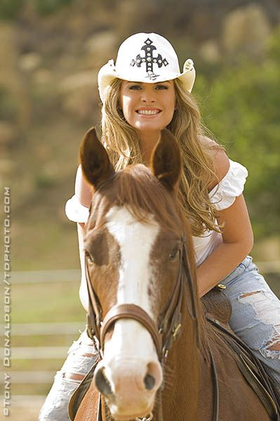 Single Cowgirls - Cowboy Dating Online Cowboy Dating