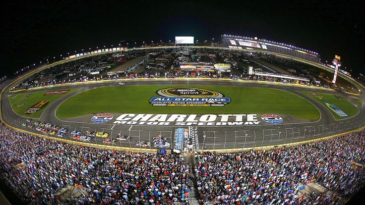 NASCAR Race Schedule Sport | 051414-NASCAR-All-Star-Race-Track-PI-CH.jpg