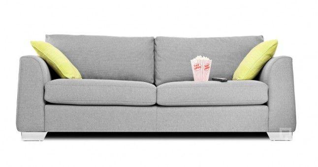 Gri Koltuk Dekorasyonu Nasıl Yapılır?ri koltuklara uygun halı seçmeniz biraz zor olabilir. Gri koltuğa uygun olarak gri, bej, siyah-beyaz, krem rengi gibi nötr renkleri tercih edebilirsiniz.