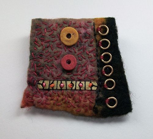 Chad Alice Hagen brooch 70 - sold | Flickr - Photo Sharing!https://www.flickr.com/photos/chadalicehagen/with/4239433656/