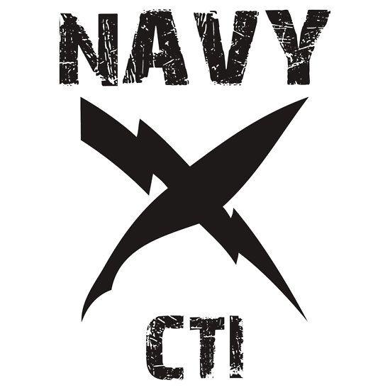 123 Best US Navy Images On Pinterest