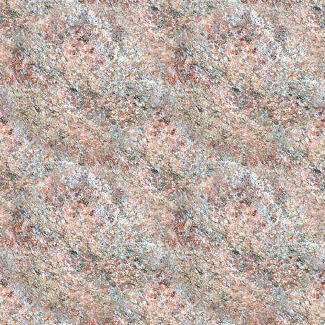rose granite fabric by janbalaya on Spoonflower - custom fabric