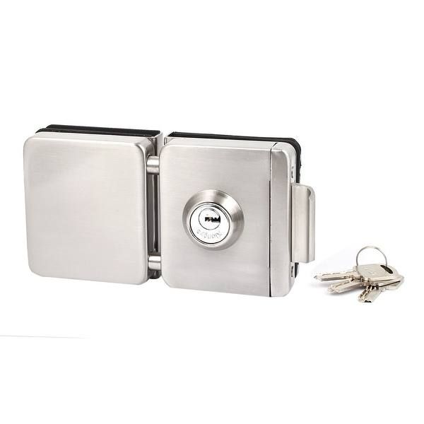 Online Shopping Bedding Furniture Electronics Jewelry Clothing More Glass Door Lock Door Accessories Glass Shelves
