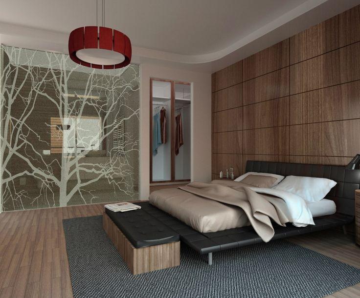 30 yıllık tecrübesiyle Site İnşaat (Güler Grup), prestijli projesi Güler Infinity'nin örnek dairesini hazırladı, sizleri bekliyor. Yenişehir/MERSİN 03243285050 www.gulerinfinity.com