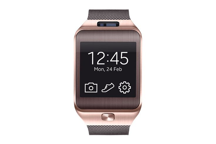 Best Samsung Smart Watches 2016 - From Gear 2 to Gear S2 from www.appcessories....