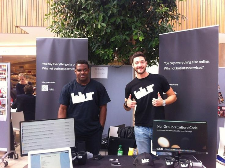 blur Group attended the Career Fair Day at University of Exeter! A 'BIG' thank you to the University of Exeter that allowed us to spend an unforgettable day.