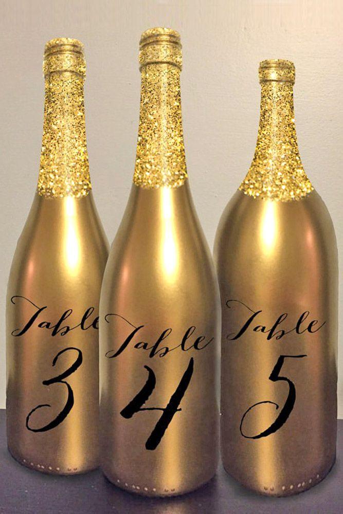 25 best ideas about Gold Wedding Theme on Pinterest Blush