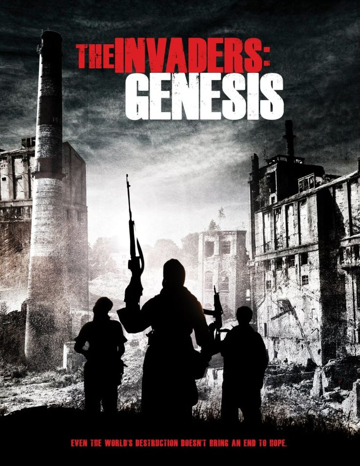 "#Movie #IMDB #Movies #DVD #DVDs #Film #Films #Action #ActionMovie #ActionMovies #ActionFilm #ActionFilms #Genesis (Short Synopsis) ""In this critically acclaimed, #actionpacked pulse-pounder, the world remains in #chaos three years after an #apocalyptic nuclear war … but a potentially more #catastrophic battle looms."" (Starring) Michael Colonnese (Get Rich or Die Tryin', Disney's Jump In!), Joseph Canale, and Sirwrath Chhean."