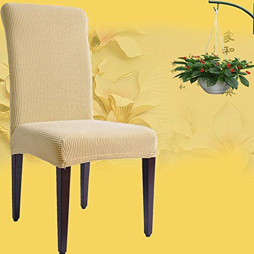 The 25 Best Dining Chair Covers Uk Ideas On Pinterest  Dining Delectable Dining Room Chair Protective Covers Design Ideas