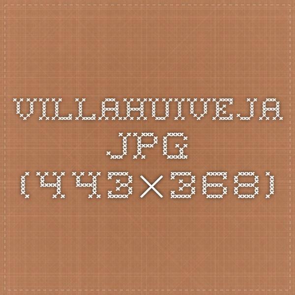 Villahuiveja.jpg (443×368)