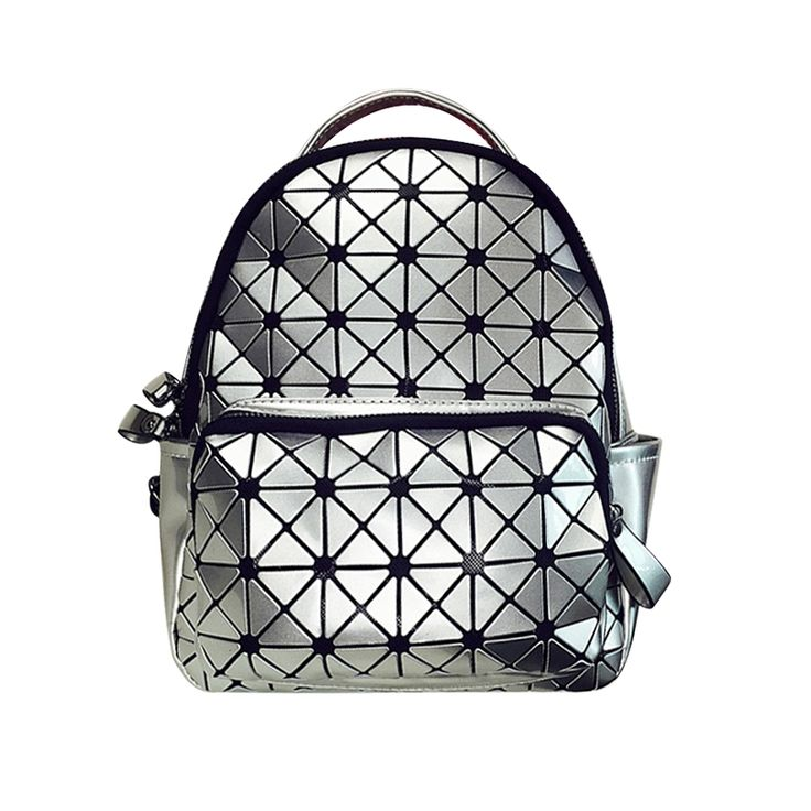28.99$  Watch now - https://alitems.com/g/1e8d114494b01f4c715516525dc3e8/?i=5&ulp=https%3A%2F%2Fwww.aliexpress.com%2Fitem%2FWomen-backpack-2017-geometric-patchwork-diamond-lattice-backpacks-famous-brand-fashion-pu-leather-shoulder-bags-mochila%2F32751732161.html - Women backpack 2017 geometric patchwork diamond lattice backpacks famous brand fashion pu leather shoulder bags mochila