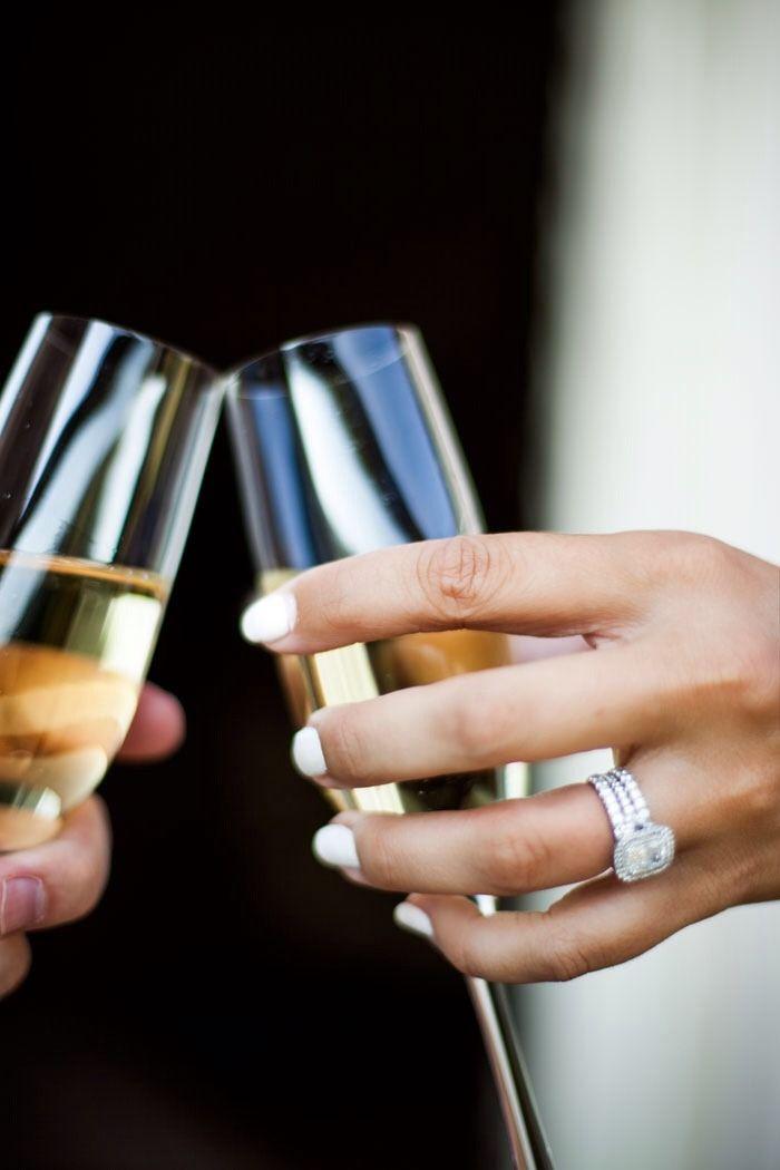 wedding speech rings