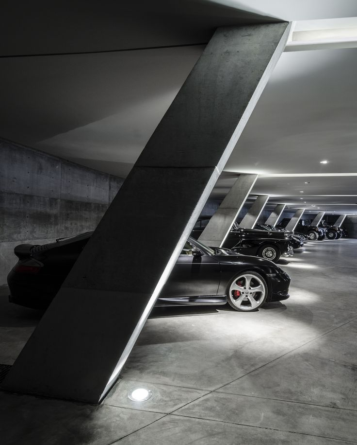 92 best images about forecourt show garages on pinterest for Top garage reims