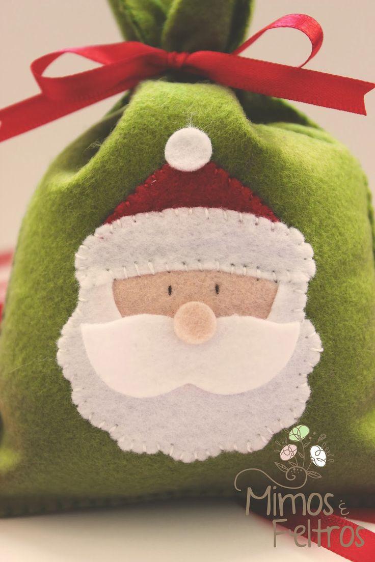 Hoje estou fazendo um post de Natal fora de época...hehe  O fim do ano passou tão rápido que não tinha conseguido ainda postar essas fotos, ...