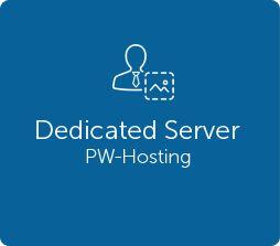 Dedicated Server Linux ! Potencie su Negocio |http://power-mta.net/servidores-dedicados-linux/