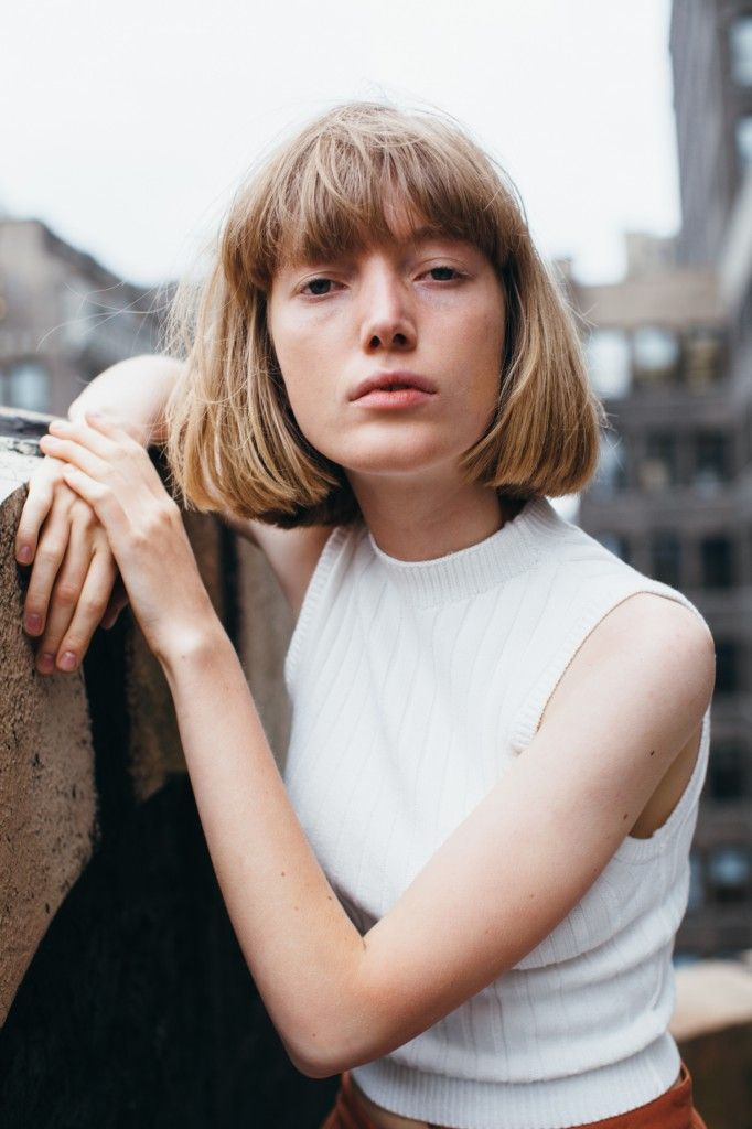 http://www.wonderlandmagazine.com/2015/08/model-watch-lou-schoof-2/