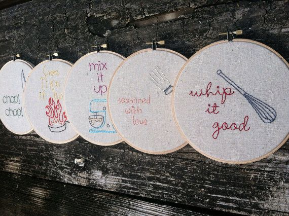 Sayings For Walls Decor