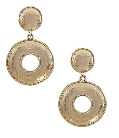 1000 images about clip on earrings on