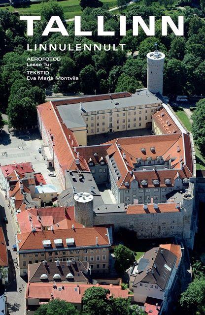 mapaid.com - Estonian