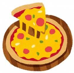 おまえら「この1800円のピザ頼もうw美味そwww」 ワイ「はいそれ300円!!原価300円な!!」 ←反論不可能な模様