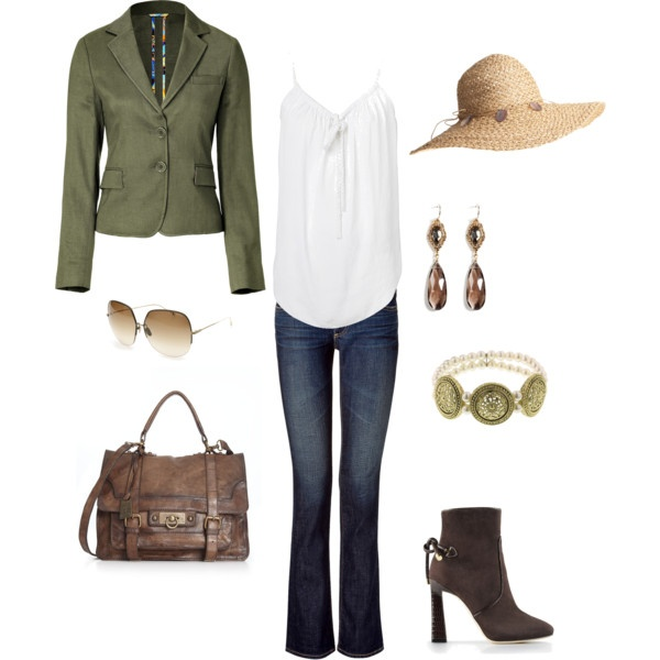 17 Best Images About Outfits For Lunch With The Girls On Pinterest | Business Opportunities ...