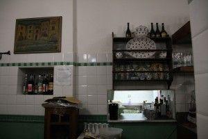 Sa Pesta, tappa gastronomica irrinunciabile a Genova