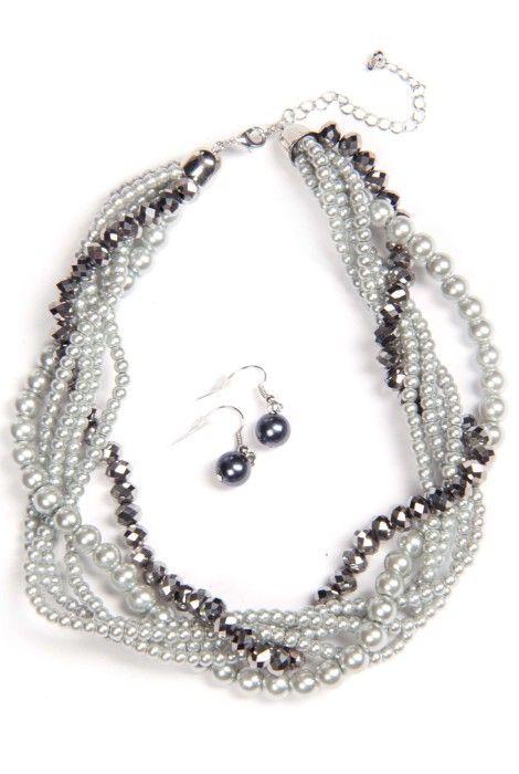 Jewellery | Product Categories | Queenspark