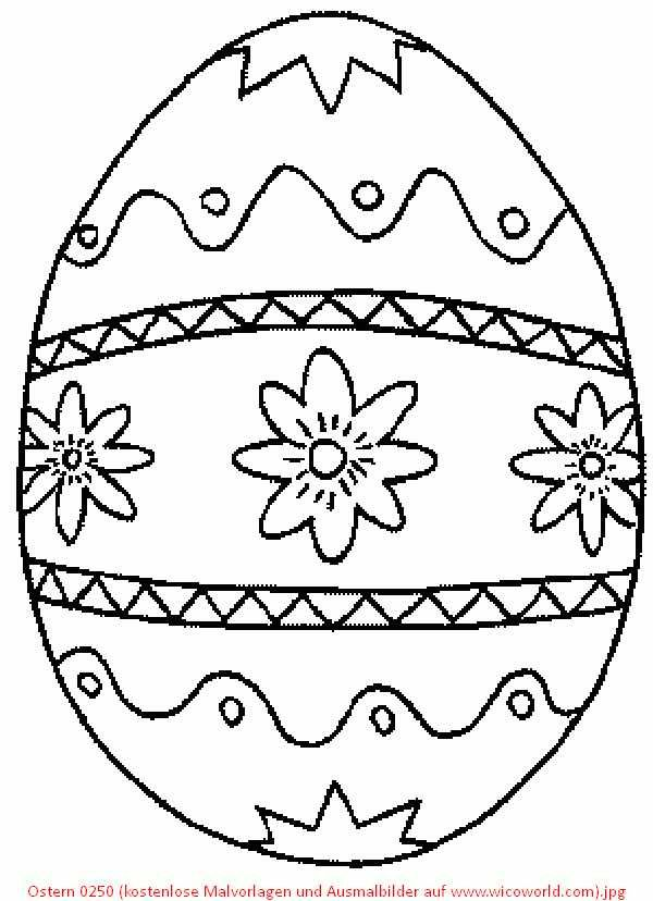 Ausmalbilder Ostern Gratis Ausmalbilder Gratis Ostern Ausmalbilder Ostern Ausmalbilder Ostern Kindergarten