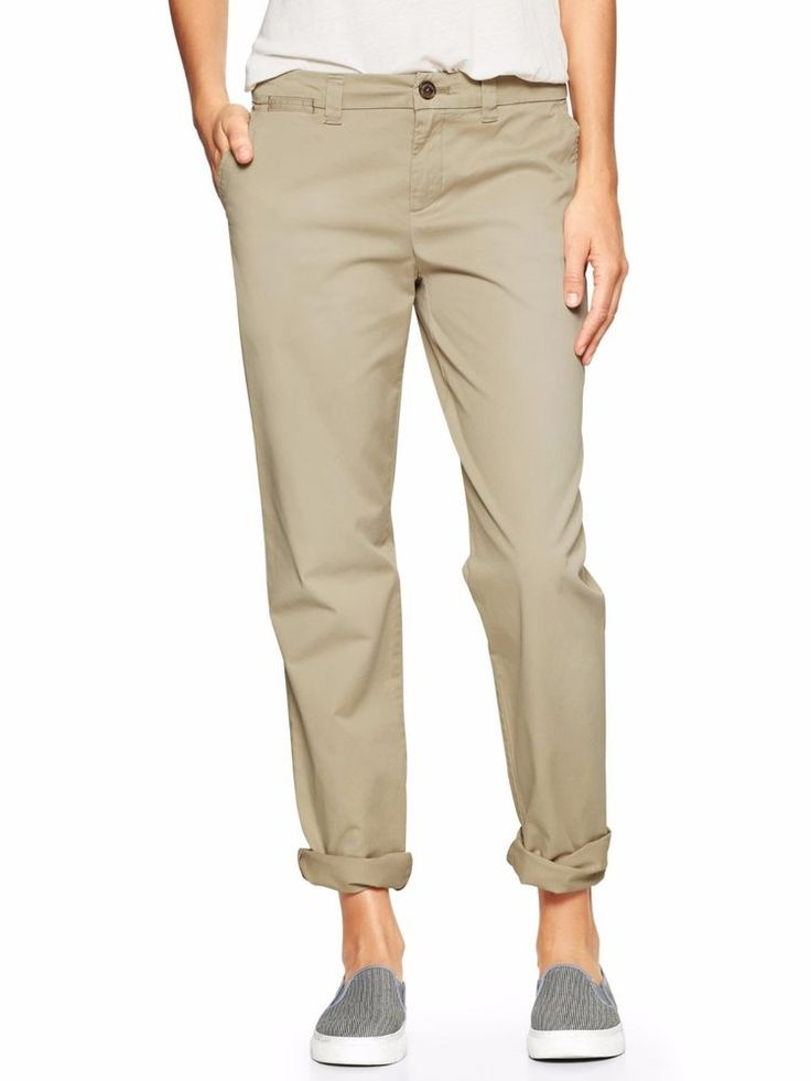 khaki pants womens 1000 ideas about khaki on t shirts for 11905
