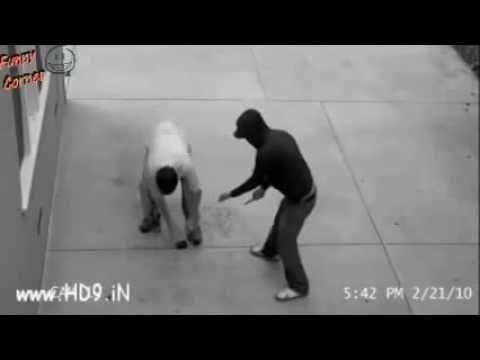 Very Funny Videos     2016