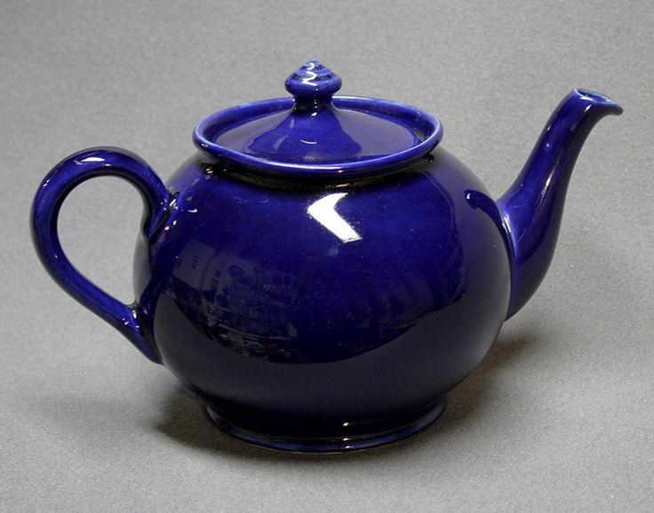 Arabia, teekannu | Astiataivas.fi - Vanhojen astioiden ystävien löytöpaikka