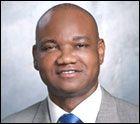 Hair Transplant Surgeon Dr. Sanusi Umar Discusses Eyebrow Transplantation with ABC's Good Morning America