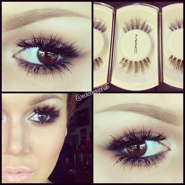 Best Eye Makeup Brown Eyes