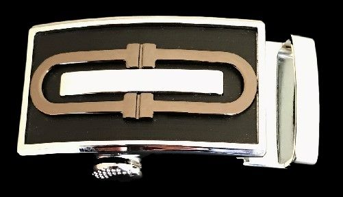 Metal Automatic Buckle Belts AutoBuckle Buckles Classy Fashion Design #businessmen #businessman #businessfashion #fashion #mensfashion #mensaccessories #buckle #beltbuckle #buckles