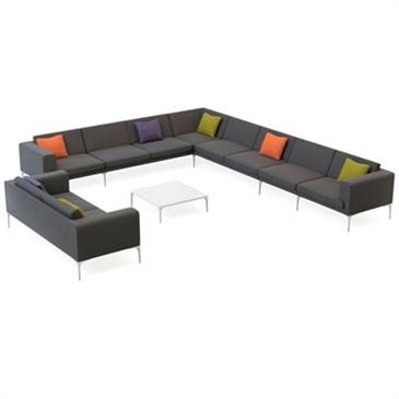 contemporary modular furniture. designing interior with contemporary modular furniture s
