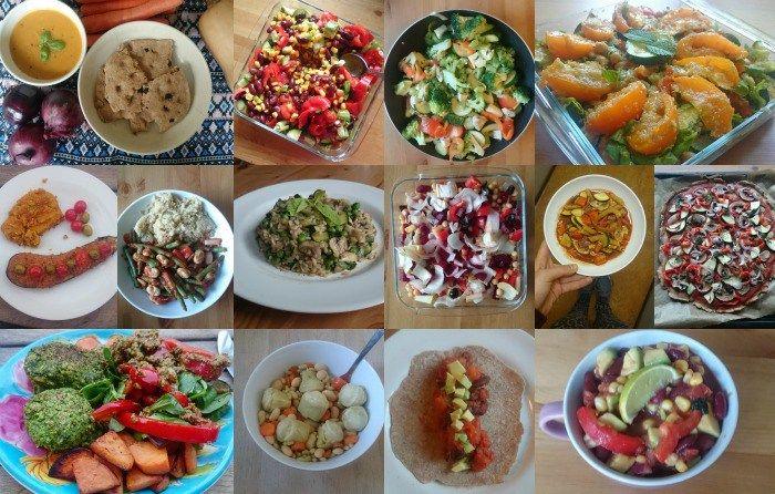 Het is natuurlijk niet voor iedereen weggelegd, maar veganistisch leven is erg gezond voor jezelf en het behouden van deze planeet. Maar het is best heftig om naast vlees ook