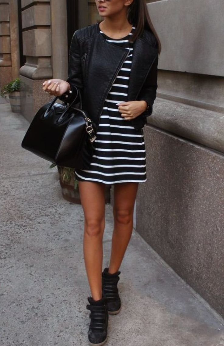 Got a dress like this from my sister which I don't like ...